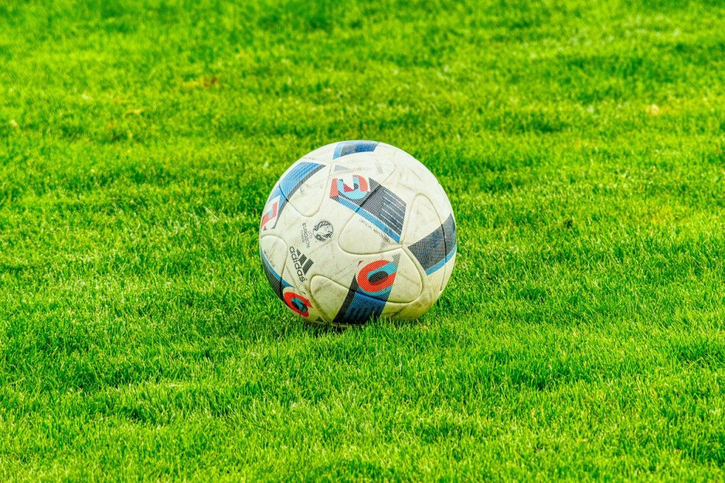 football, kreisliga, sport