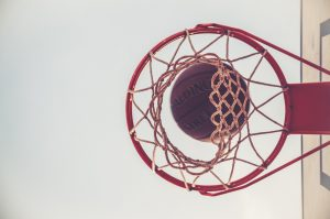 basket-801708_1920